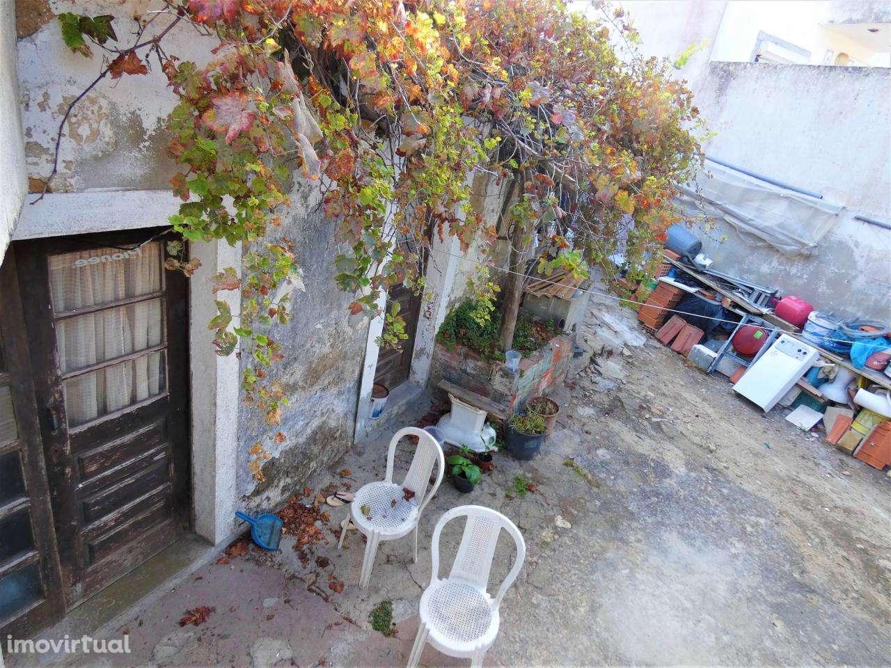 Moradia para comprar, Ericeira, Lisboa - Foto 5