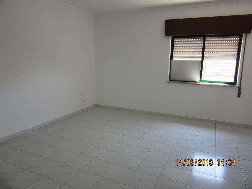 Apartamento para arrendar, Vendas Novas - Foto 3