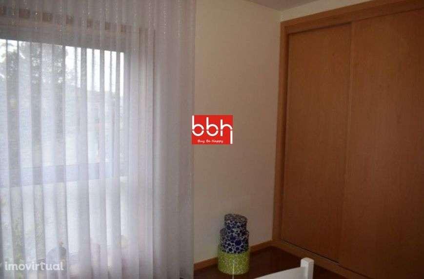 Moradia para comprar, Campo e Sobrado, Porto - Foto 9