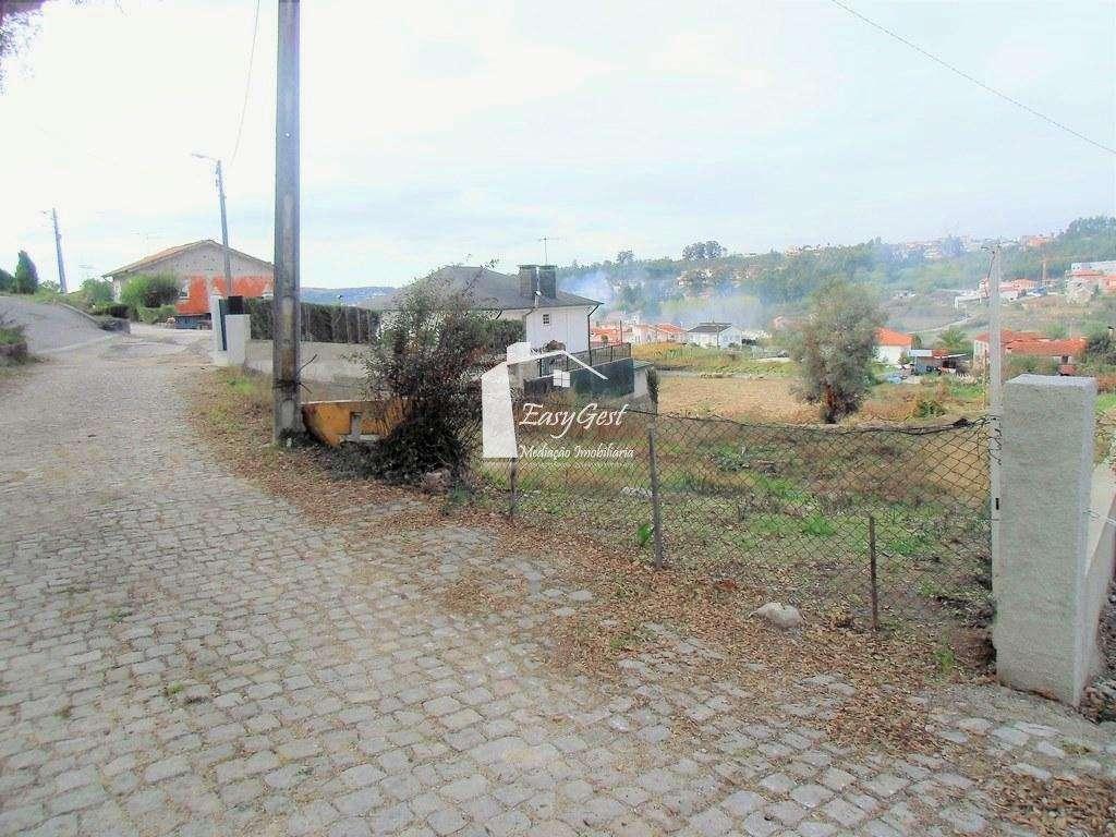 Terreno para comprar, Vilela, Porto - Foto 6