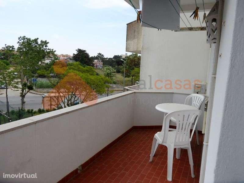 Apartamento para comprar, Albufeira e Olhos de Água, Faro - Foto 17