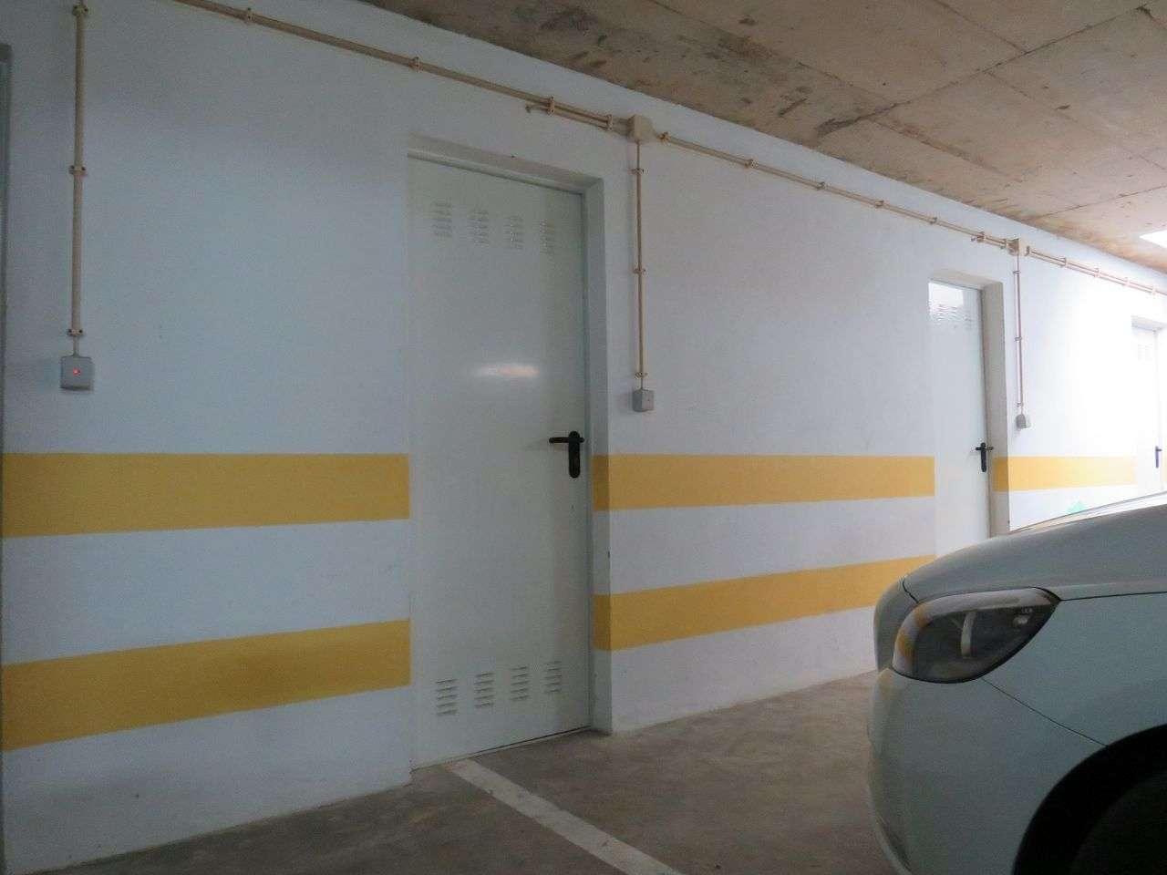Apartamento para comprar, Avenida Julio Cristovão Mealha - Urbanização Vale das Rãs, São Clemente - Foto 22