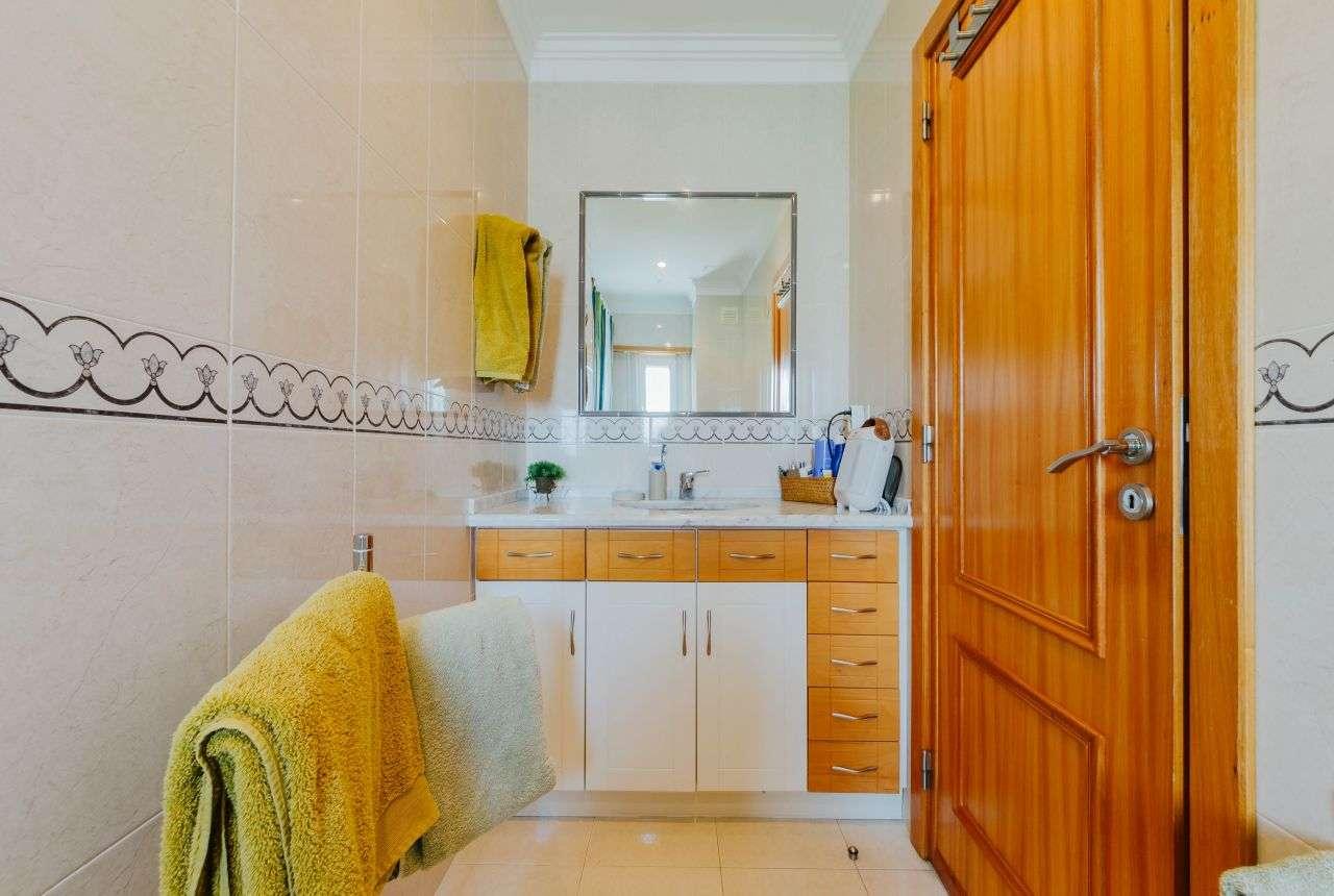 Apartamento para comprar, Camarate, Unhos e Apelação, Lisboa - Foto 11
