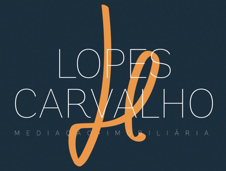 Lopes de Carvalho - Mediação Imobiliária