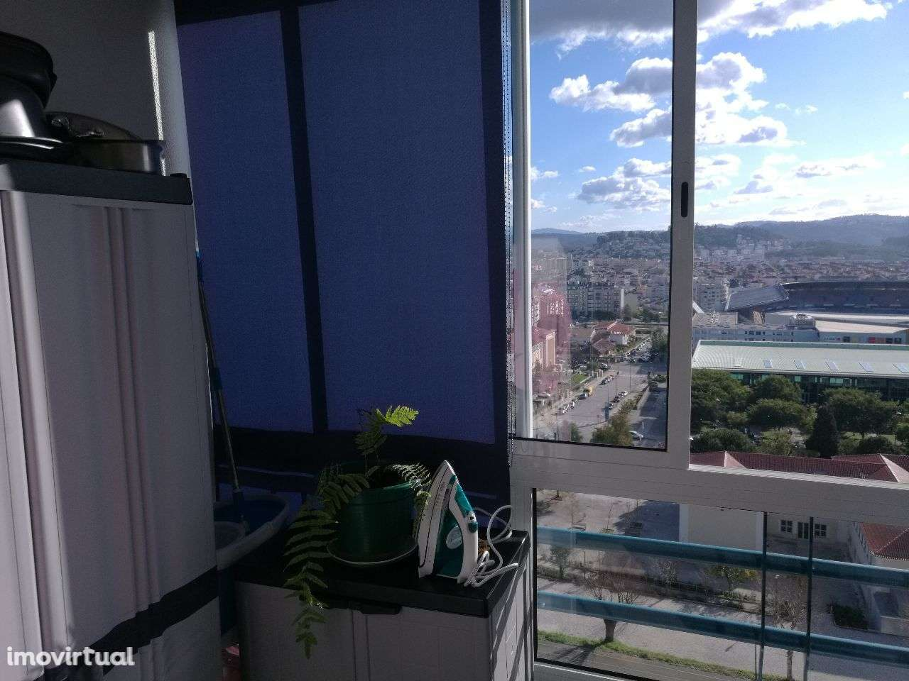 Apartamento para comprar, Rua Miguel Torga, Santo António dos Olivais - Foto 15