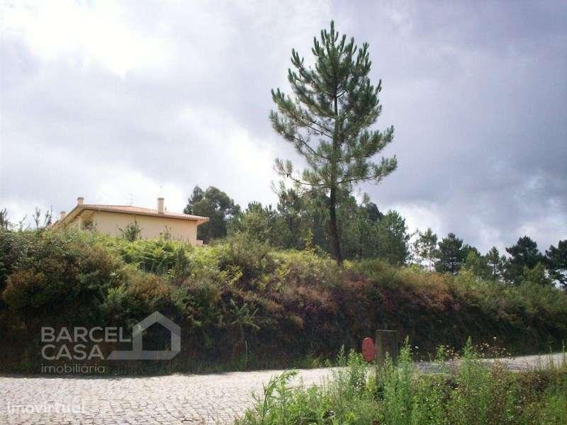Terreno para comprar, Lama, Braga - Foto 2