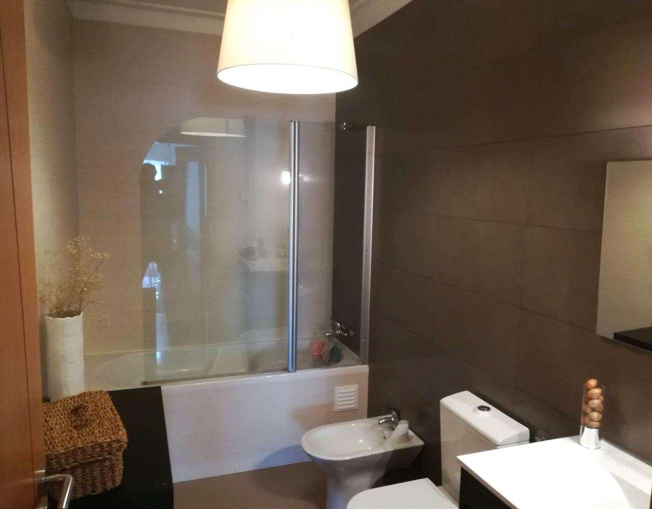 Apartamento para comprar, Alhos Vedros, Setúbal - Foto 29