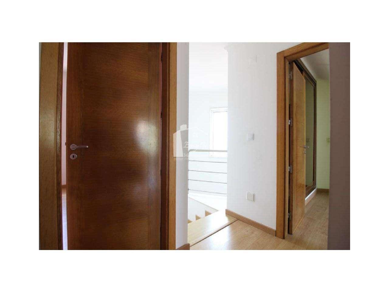 Apartamento para comprar, Fernão Ferro, Setúbal - Foto 17