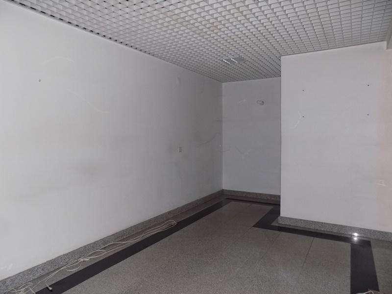 Escritório para arrendar, Póvoa de Varzim, Beiriz e Argivai, Porto - Foto 3