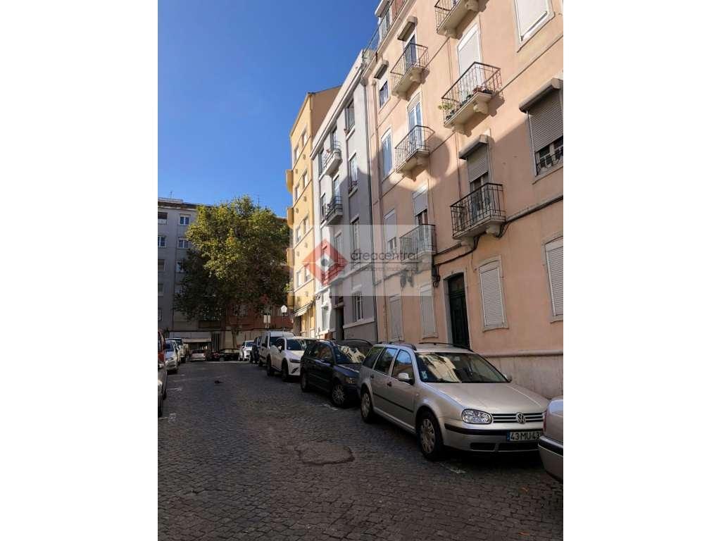 Apartamento para comprar, Penha de França, Lisboa - Foto 17