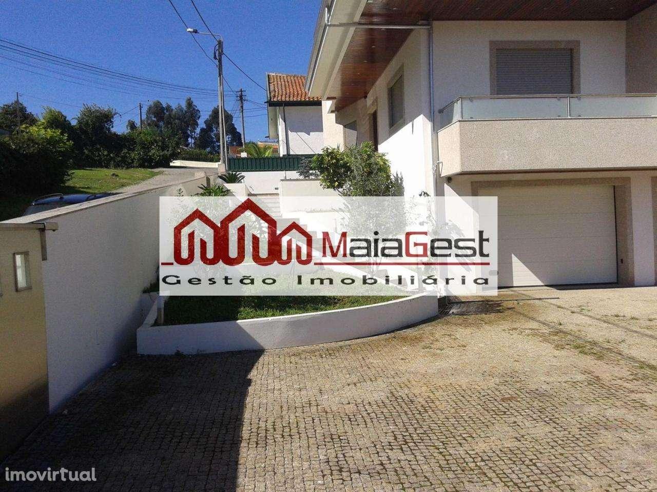 Moradia para comprar, Cidade da Maia, Porto - Foto 11