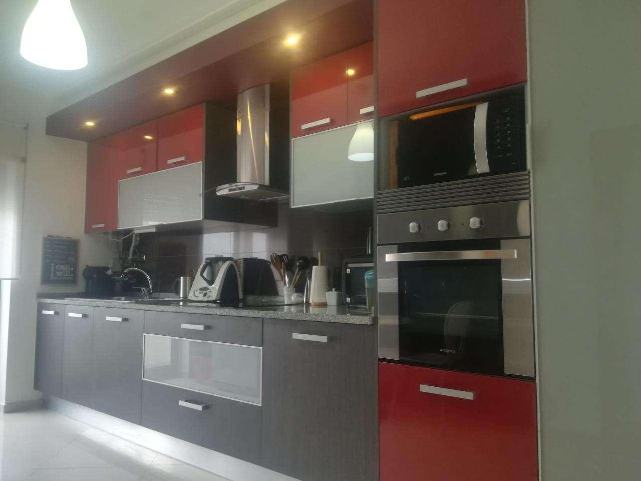 Apartamento para comprar, Alhos Vedros, Setúbal - Foto 15