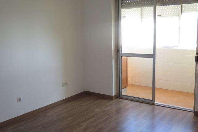 Apartamento para comprar, Santa Iria de Azoia, São João da Talha e Bobadela, Lisboa - Foto 6