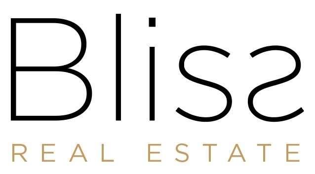 Agência Imobiliária: Bliss Real Estate