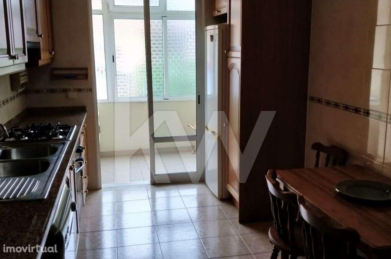 Apartamento para arrendar, Santa Luzia, Ilha da Madeira - Foto 8