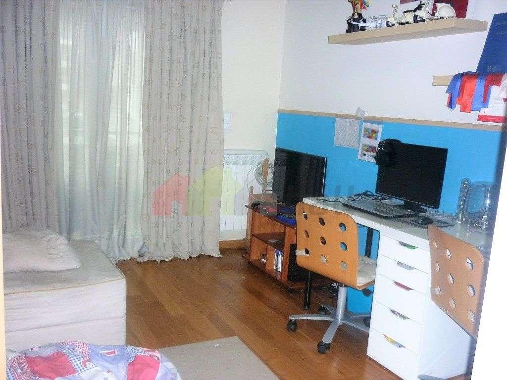 Apartamento para comprar, Odivelas, Lisboa - Foto 27