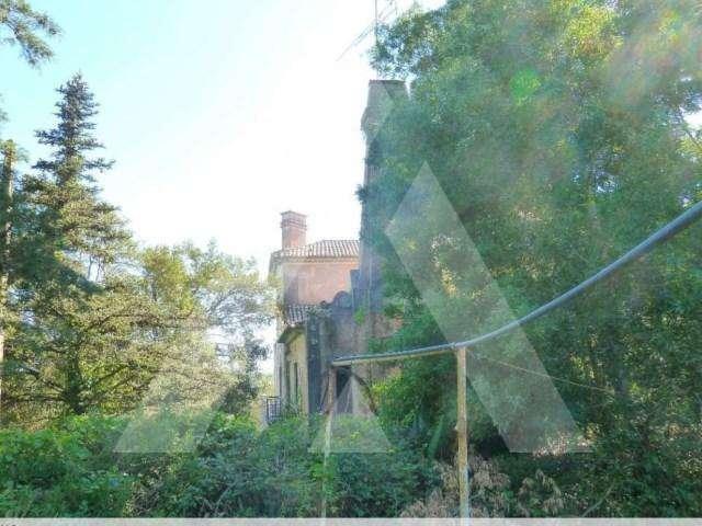 Quintas e herdades para comprar, Queluz e Belas, Lisboa - Foto 3
