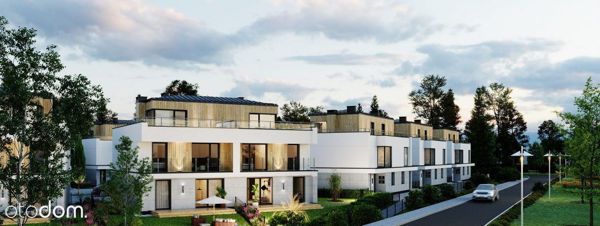 Tesoro Verde Residence | WILLA 14