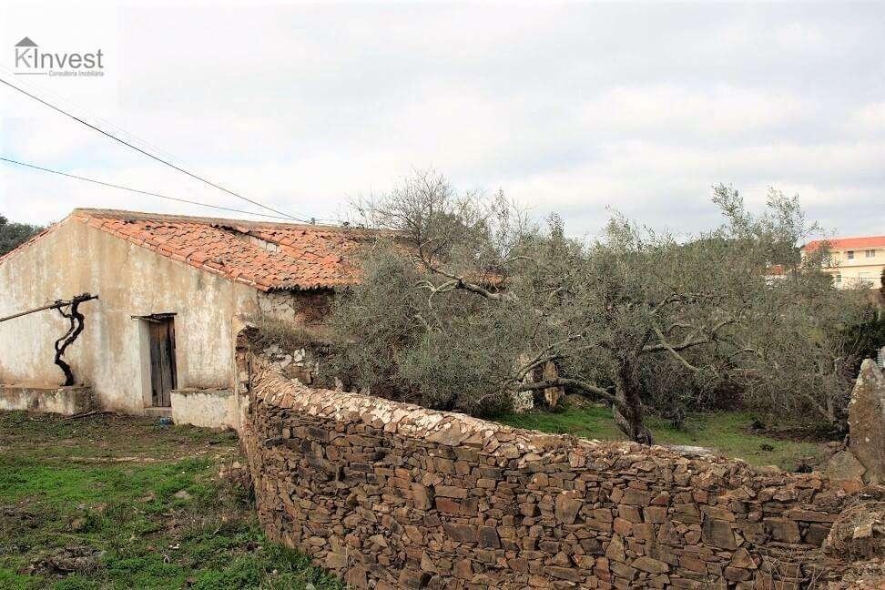 Quintas e herdades para comprar, Vaqueiros, Faro - Foto 6
