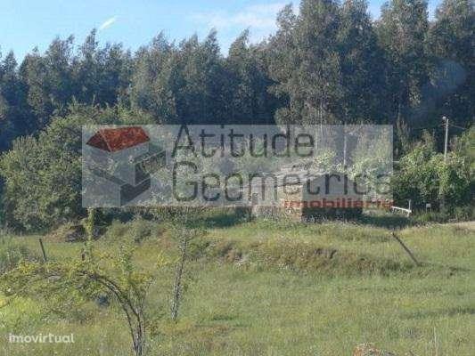 Quintas e herdades para comprar, Alvarenga, Arouca, Aveiro - Foto 2