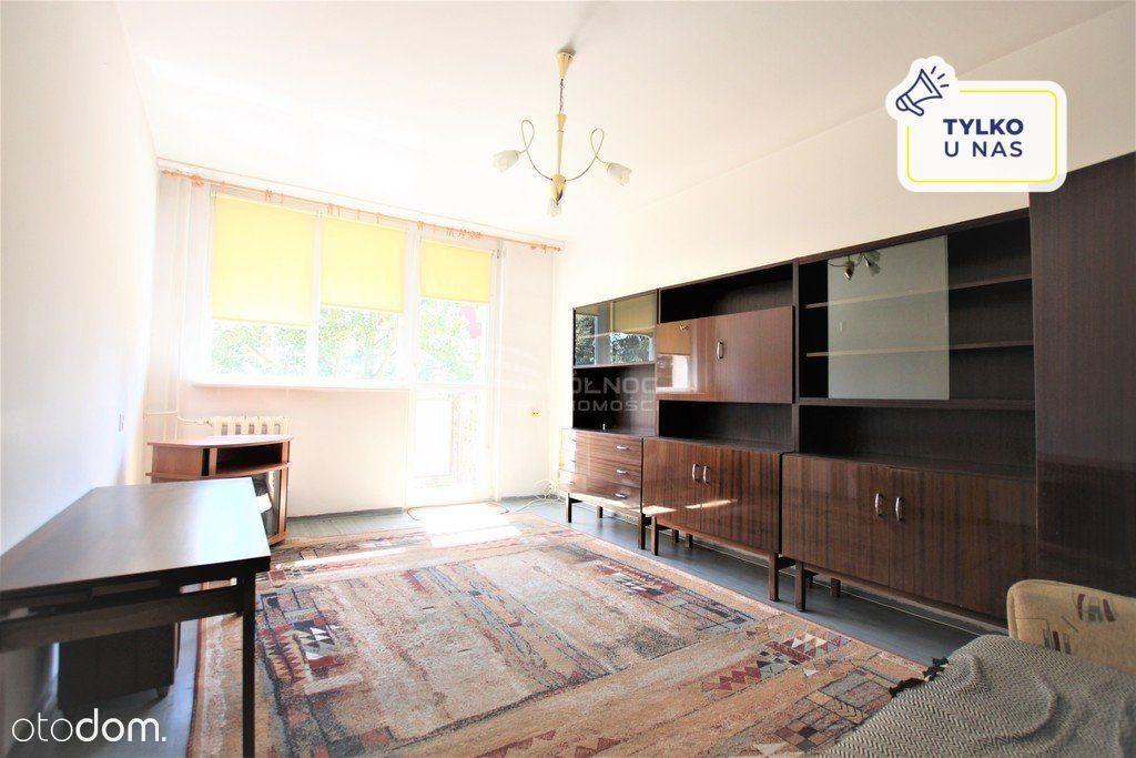 3-pokojowe mieszkanie przy ul. Śniadeckich, Glogów