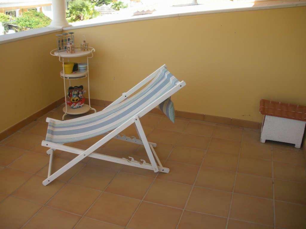 Moradia para comprar, Samora Correia, Benavente, Santarém - Foto 15