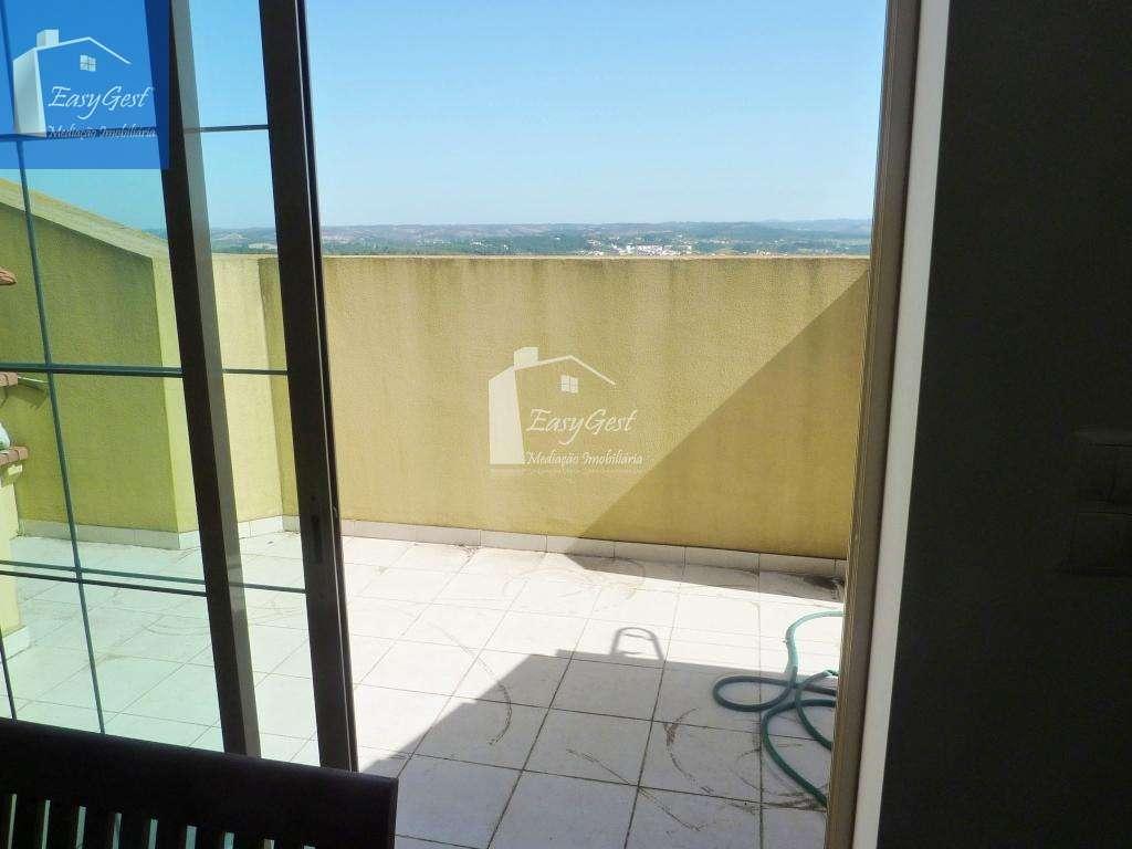 Apartamento para comprar, Abrantes (São Vicente e São João) e Alferrarede, Santarém - Foto 39