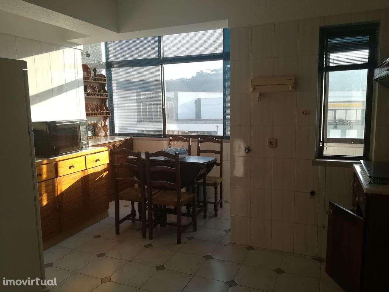 Apartamento para comprar, Rua Augusto Machado, Costa da Caparica - Foto 8