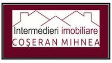 Dezvoltatori: Coșeran Mihnea - Agenție Imobiliară - Arad, Arad (localitate)