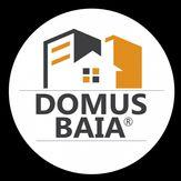 Promotores Imobiliários: Domus Baia - Amora, Seixal, Setúbal