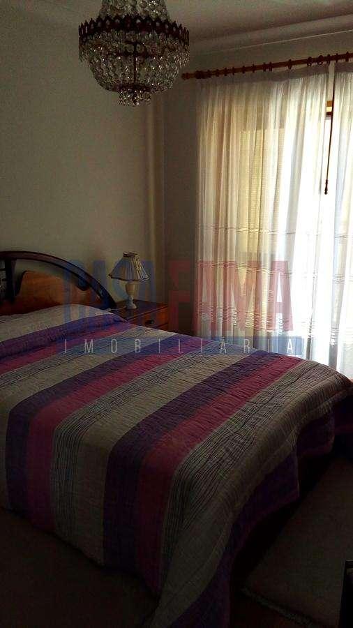 Apartamento para arrendar, Póvoa de Varzim, Beiriz e Argivai, Porto - Foto 8