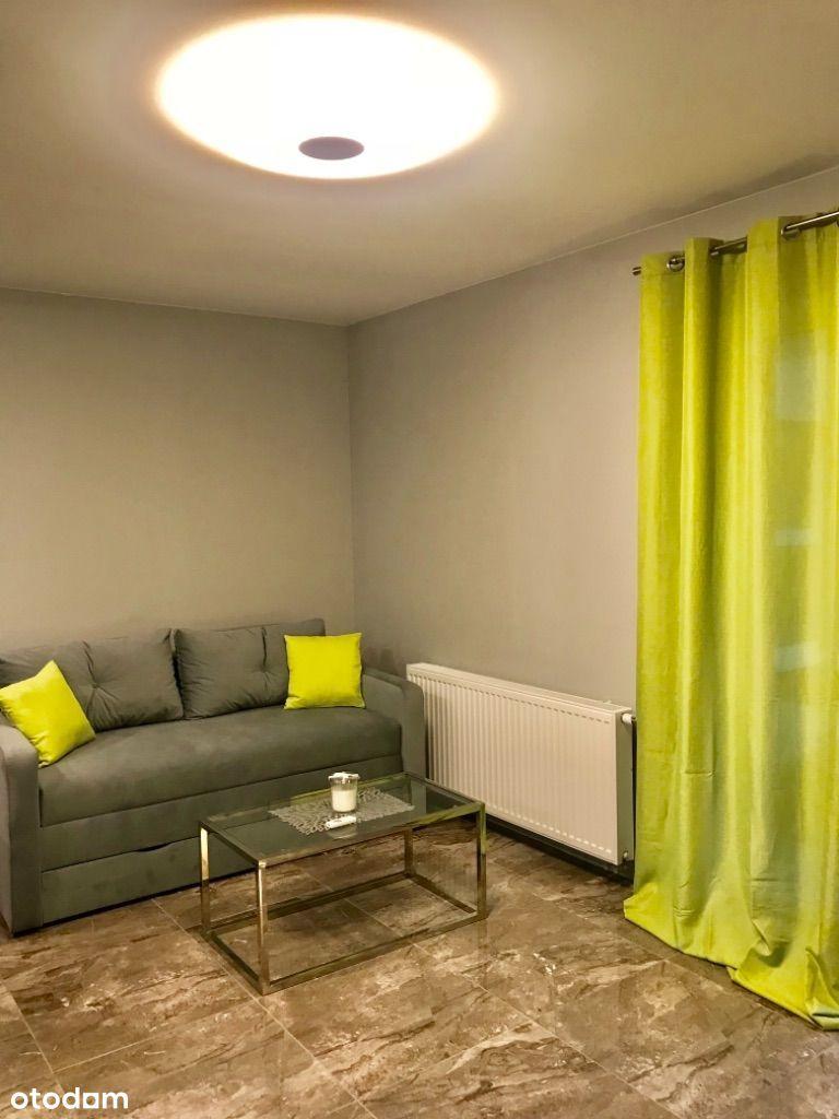 Mieszkanie do wynajęcia Katowice