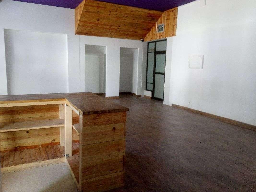 Loja para arrendar, Castelo Branco - Foto 9