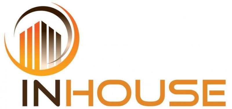 Inhouse Imobiliária