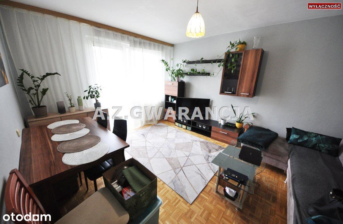 Sprzedaż mieszkania 2 pok ,Opole,Dambonia