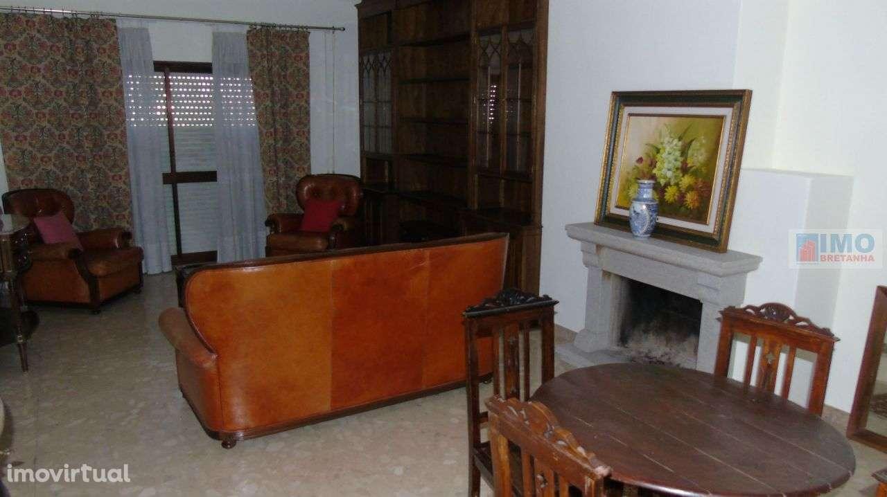 Apartamento para arrendar, Almaceda, Castelo Branco - Foto 6