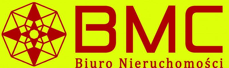 BMC Biuro Nieruchomości
