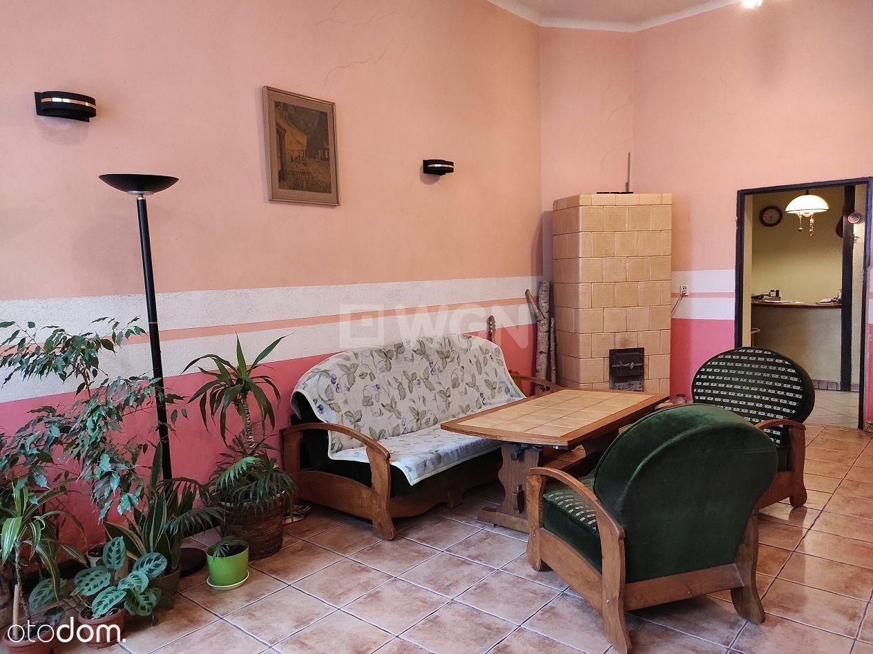 Mieszkanie, 96 m², Legnica