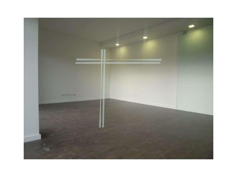 Apartamento para comprar, Charneca de Caparica e Sobreda, Setúbal - Foto 20