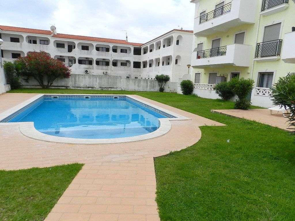 Apartamento para férias, Albufeira e Olhos de Água, Faro - Foto 1