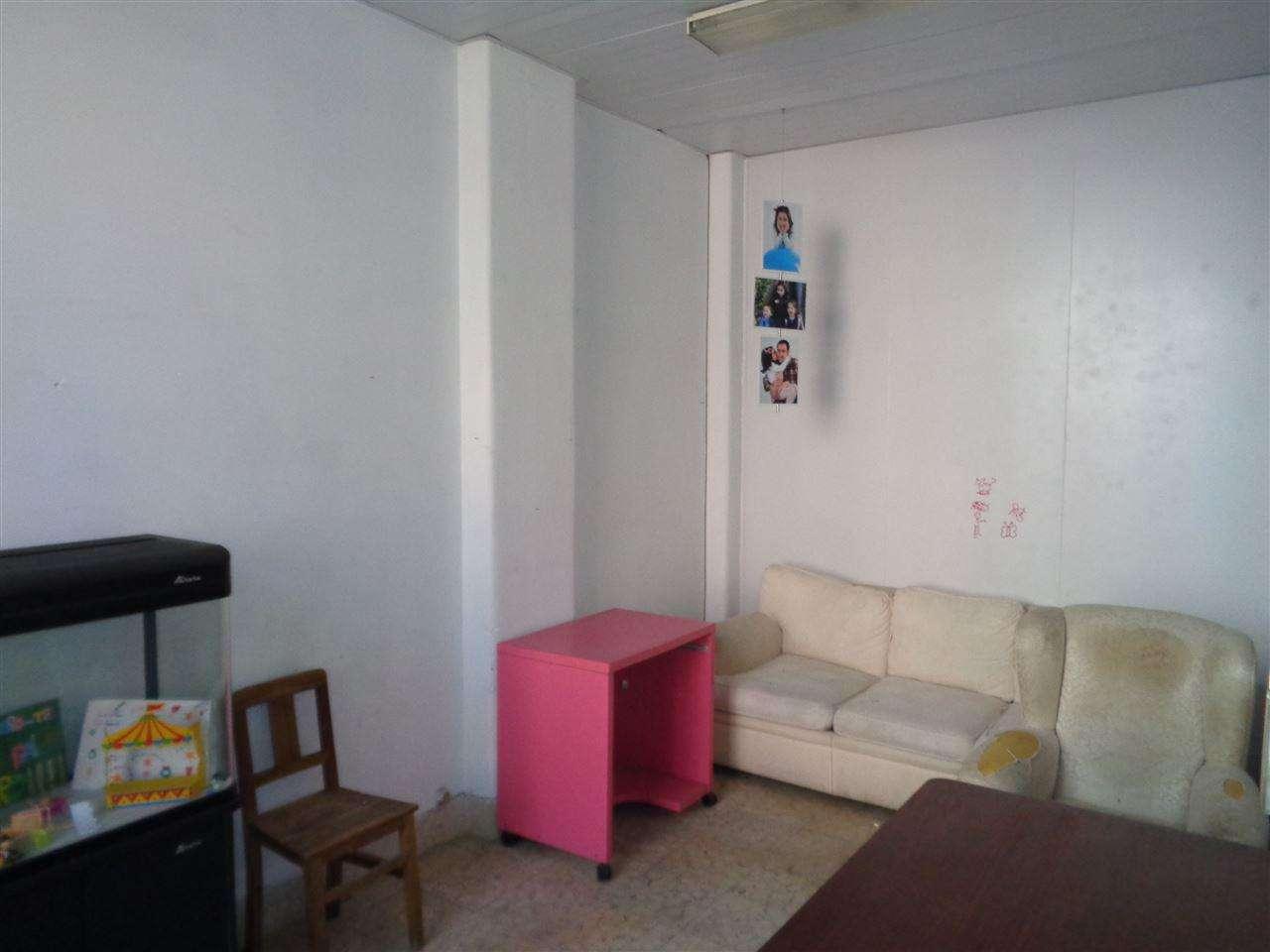 Armazém para arrendar, Penha de França, Lisboa - Foto 5
