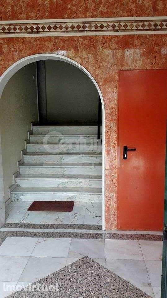 Apartamento para comprar, Alenquer (Santo Estêvão e Triana), Alenquer, Lisboa - Foto 16