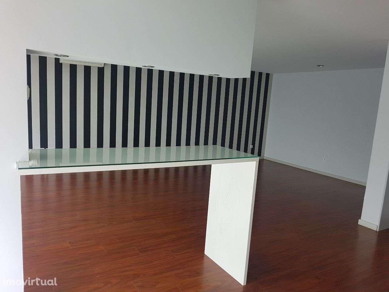 Apartamento para comprar, Valença, Cristelo Covo e Arão, Viana do Castelo - Foto 30