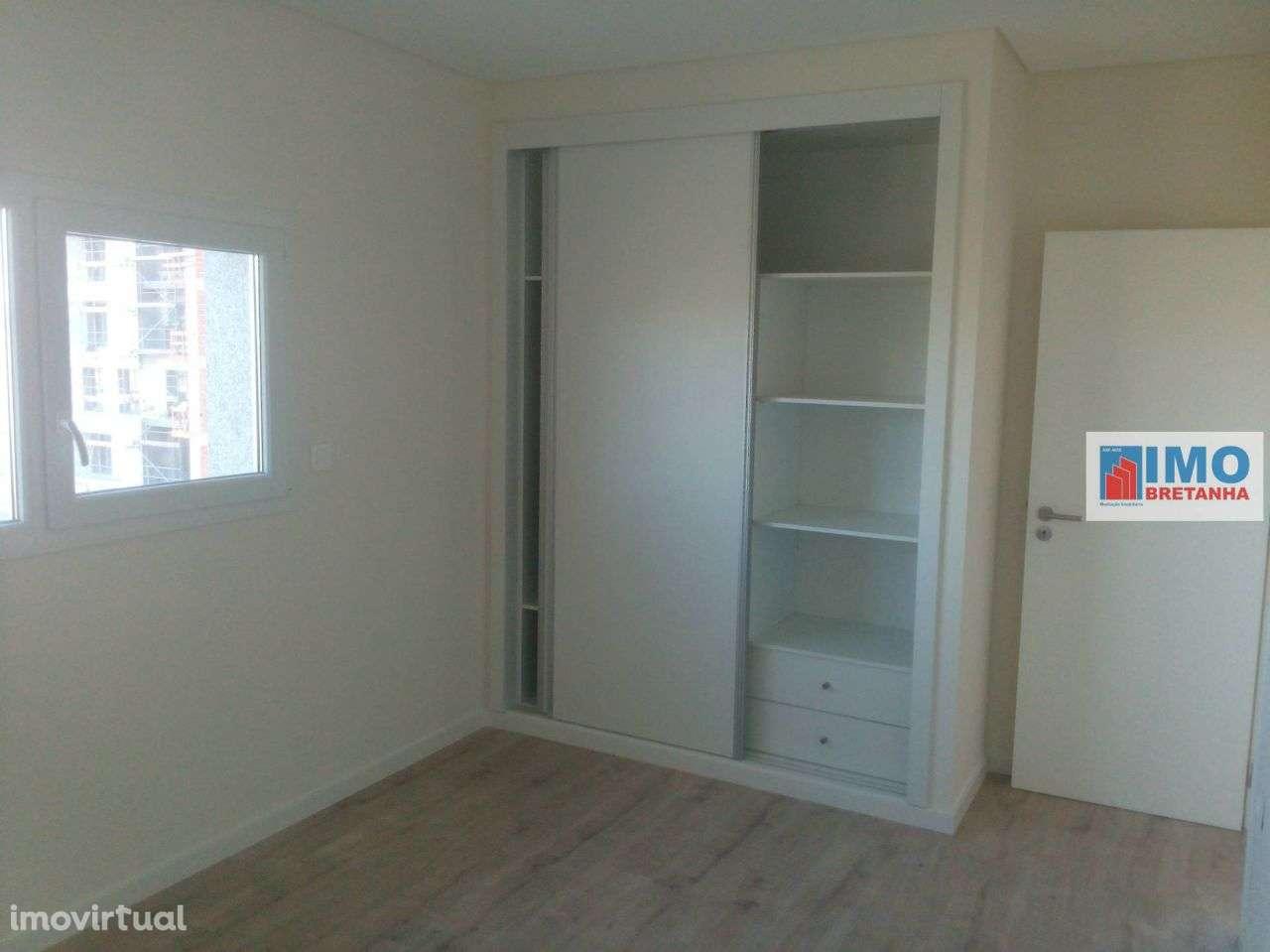 Apartamento para comprar, Covilhã e Canhoso, Covilhã, Castelo Branco - Foto 10