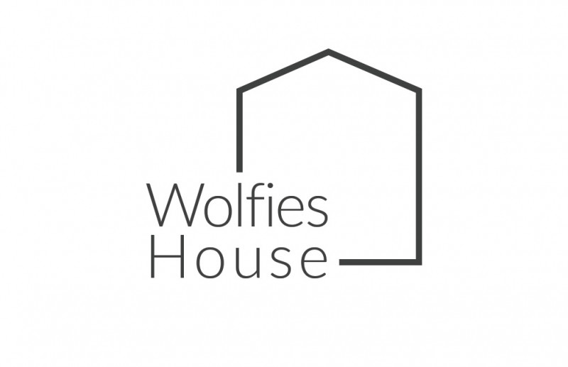 Wolfies House