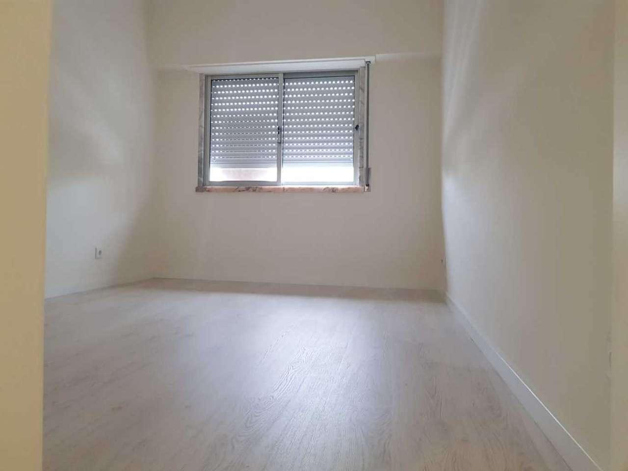 Apartamento para comprar, Mina de Água, Lisboa - Foto 11