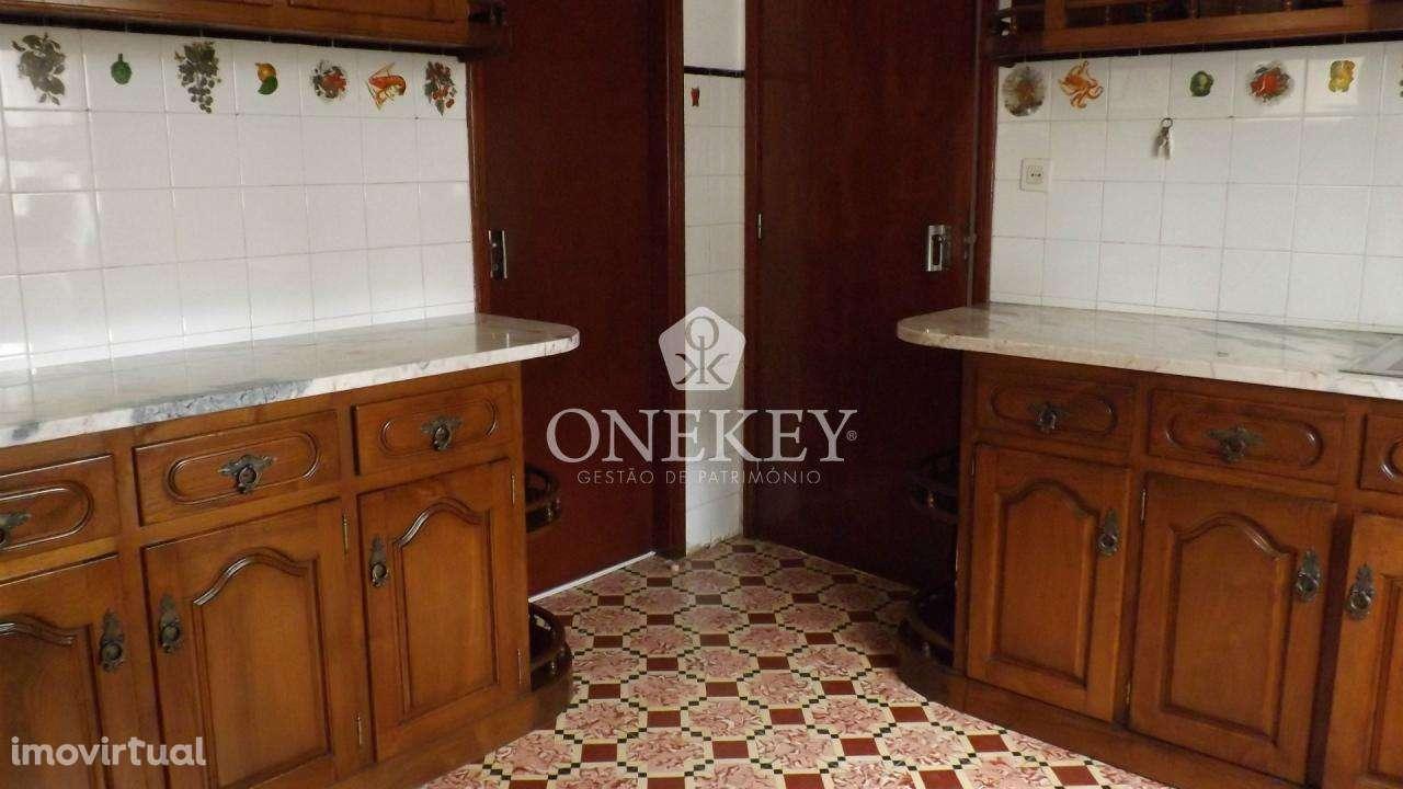 Moradia para arrendar, Assafarge e Antanhol, Coimbra - Foto 8