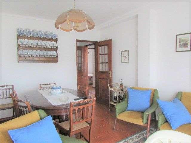 Apartamento para arrendar, Santo André de Vagos, Vagos, Aveiro - Foto 4