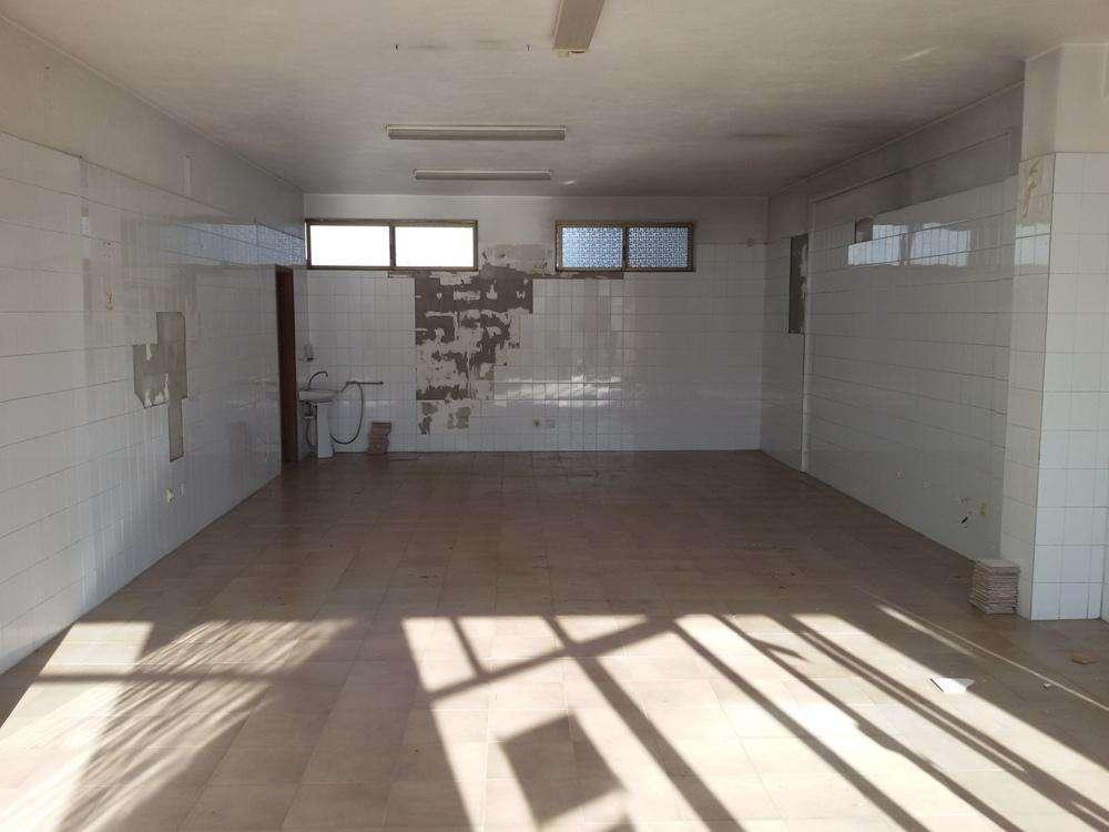 Loja para arrendar, Vermoim, Braga - Foto 2
