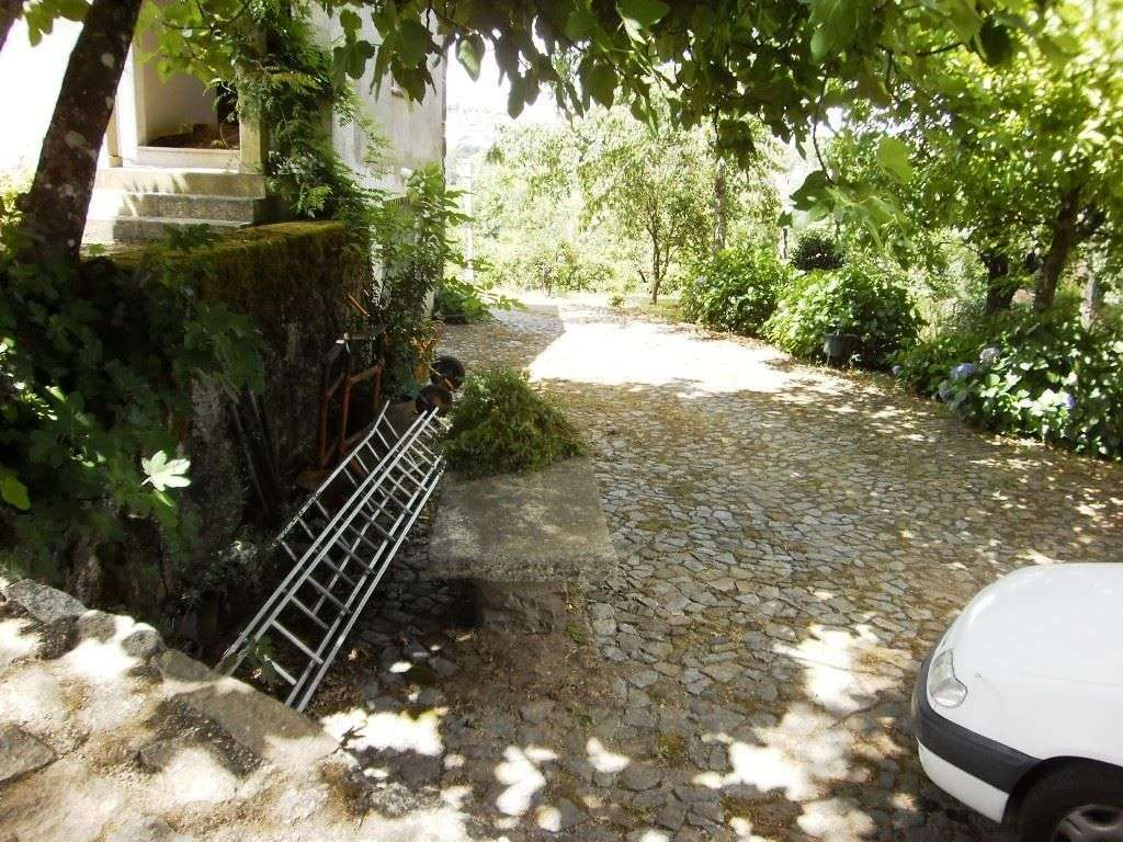 Quintas e herdades para comprar, Real, Dume e Semelhe, Braga - Foto 30
